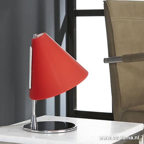 slaapkamer decoratie rood ~ lactate for ., Deco ideeën