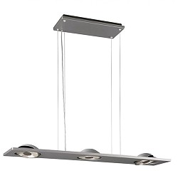 *Hanglamp Trelome outlet Philips LED